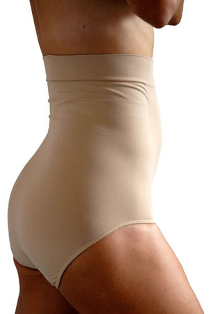 C-Panty High Waist C-Section Recovery 2 Pack