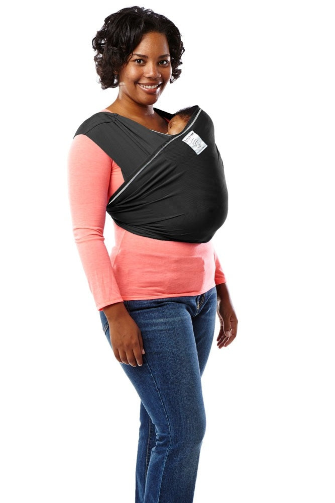 Baby K'tan Active Baby Carrier