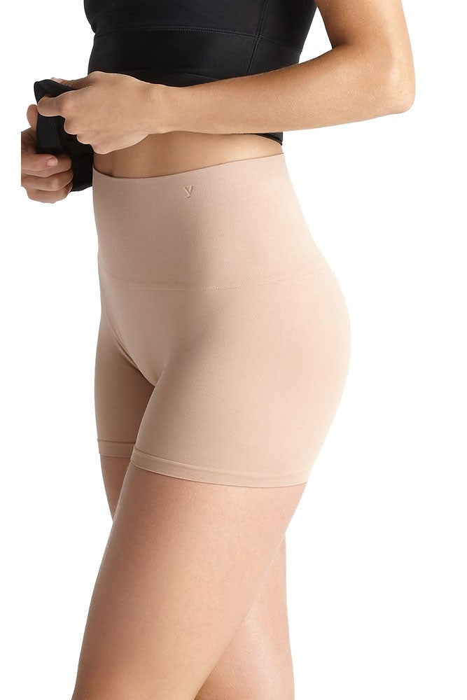 Yummie Tummie Ultralight Seamless Shaping Short