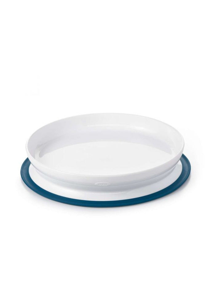 OXO Tot Stick & Stay™ Suction Plate