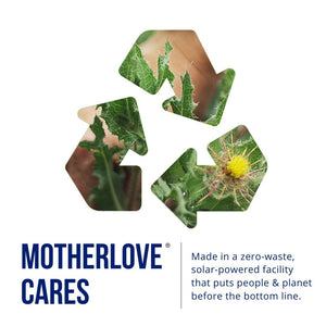 Motherlove More Milk Plus Special Blend Capsules