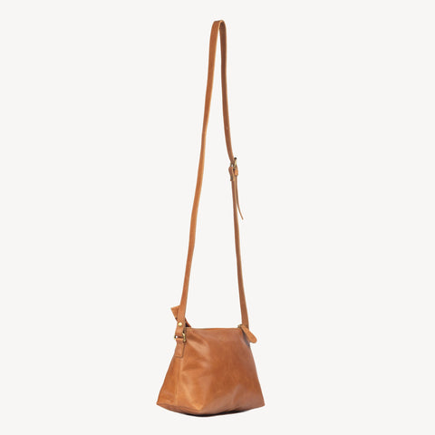Joyn Classic Crossbody Bag- India