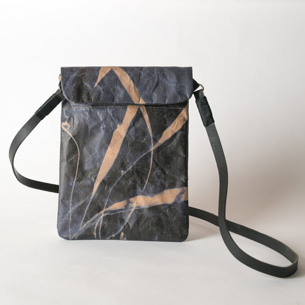 Wren Design Recycled Paper Sleeve / Pouch - Tablet, South Africa