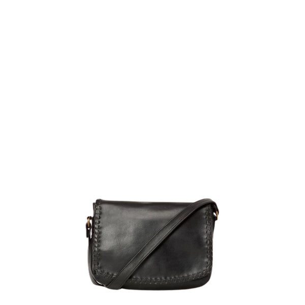 Joyn Diti Crossbody Leather Bag India
