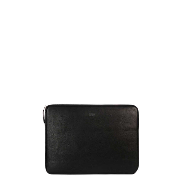 Joyn Boss Lady Laptop Sleeve - India