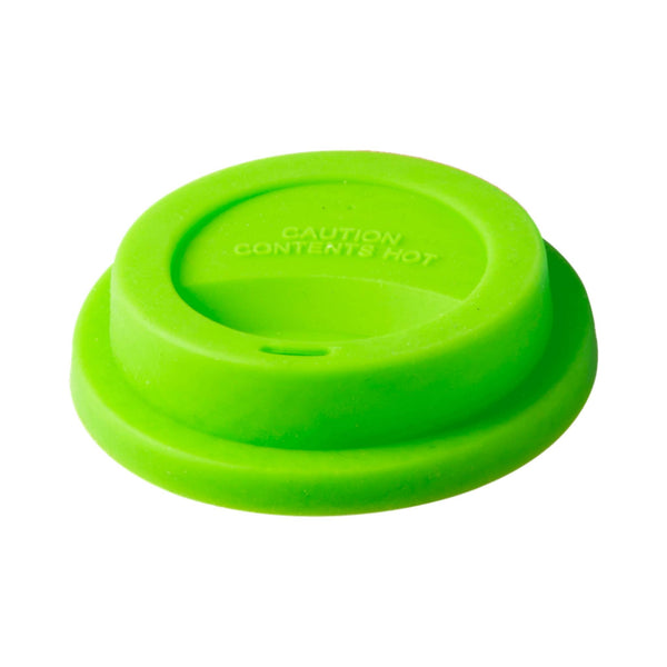 Rice Silicone Lid