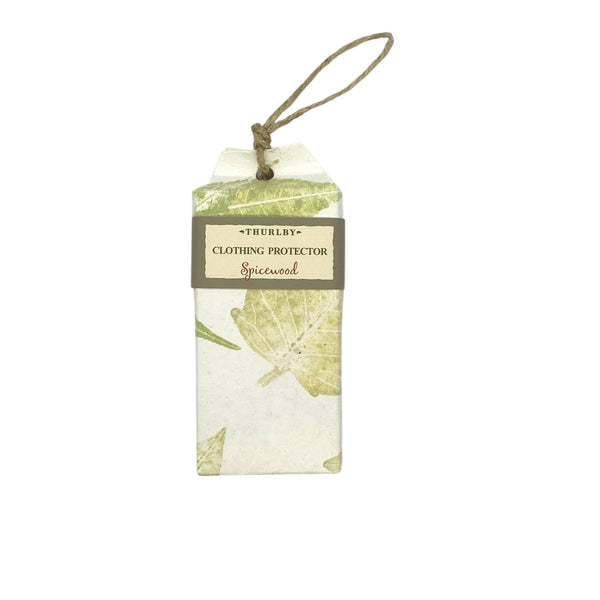 Thurlby Natural Collection Clothing Protector - Australia