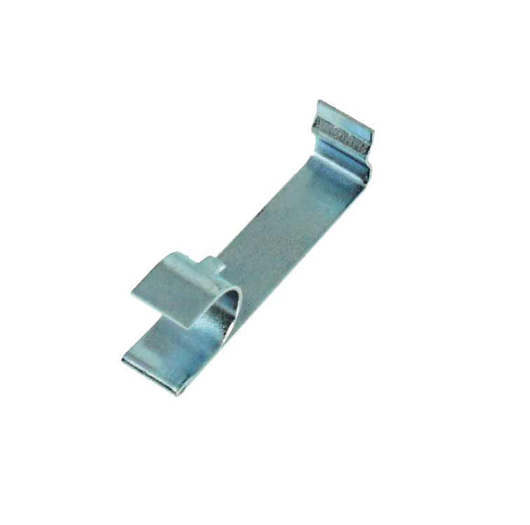 01-44 Caldwell HD Take Out Clip for Block and Tackle Window Balances