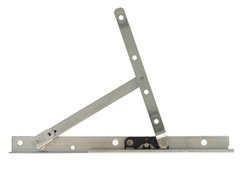 "Truth 7/16"" Concealed Awning Hinge"