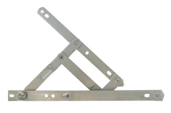 014-82 Truth 201 Series Standard Duty 4-Bar Hinge
