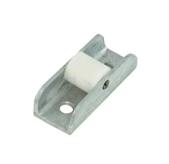 WRS Slider Window Roller Assembly