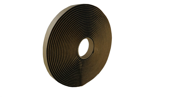440 Butyl Sealant Tape