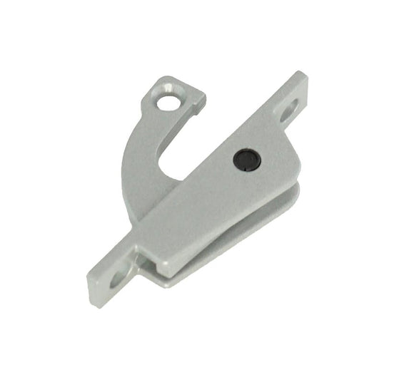 Truth Hardware Die Cast Lower Casement Locking Cam