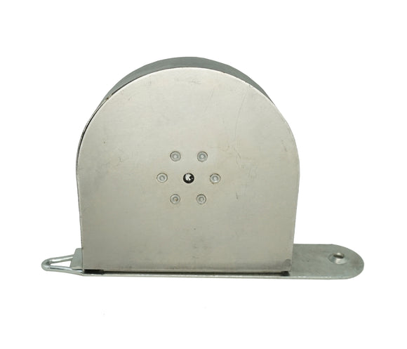 088 Series Clock Spring Balances - Overhead Flush Mount (FT)