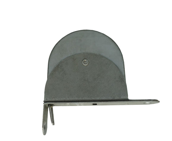 089 Series Clock Spring Balances - Overhead Angle Mount (AT)