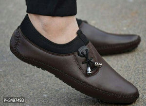 Best Brown Sneaker Shoes For Men