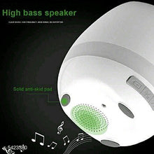 Load image into Gallery viewer, New Advanced Plastic Bluetooth Wireless Speakers Vol 3