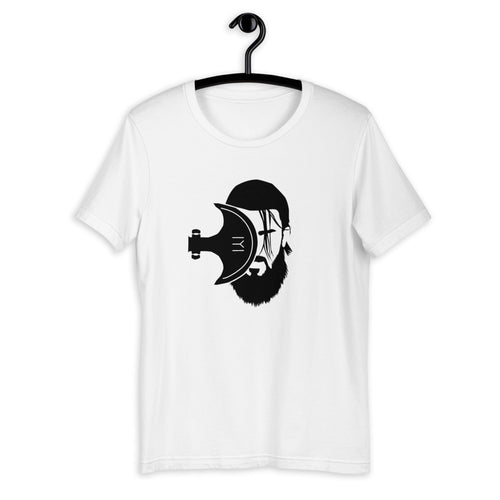 Turgut Alp Nurgul T shirts in India All size