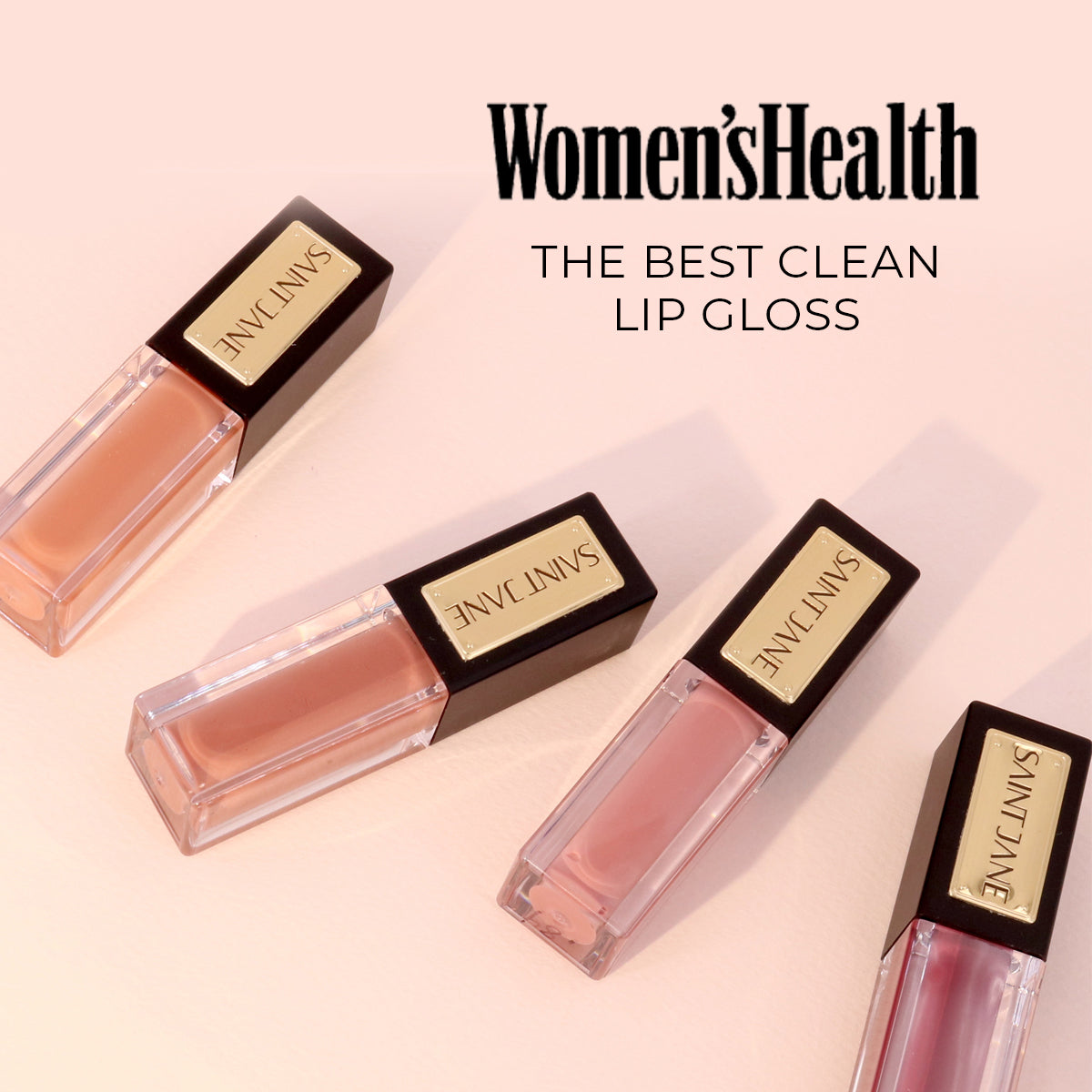 lip_gloss_cbd_clean_beauty