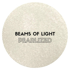 Beams of Light Eye Shadow Single Magnetic Refill Pan