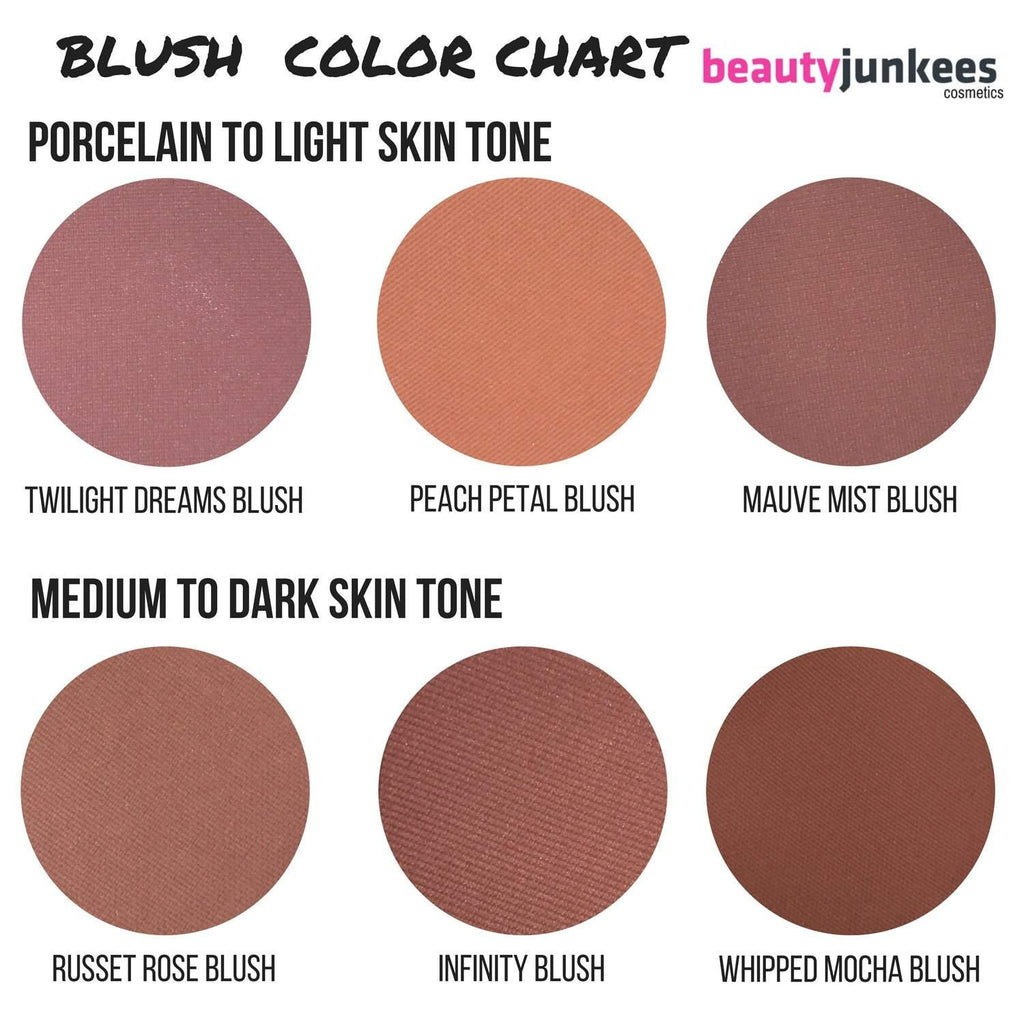 Matrix red color chart image collections free any chart examples logics hair color chart best hair color 2017 plus natural red color gloss 6 oz prizms nvjuhfo Image collections