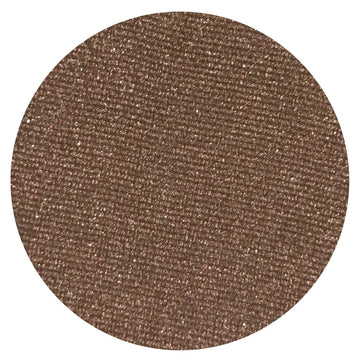 Brew Eyeshadow Pan