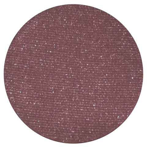 Crushed Velvet Eyeshadow Pan