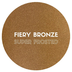 Fiery Bronze Highlighter Single Magnetic Pan Refill