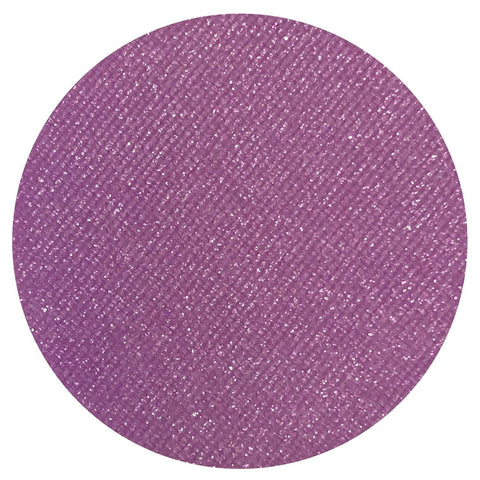 Frozen Sangria Eye Shadow Single Magnetic Refill Pan