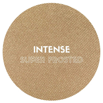 Intense Powder Highlighter Pan