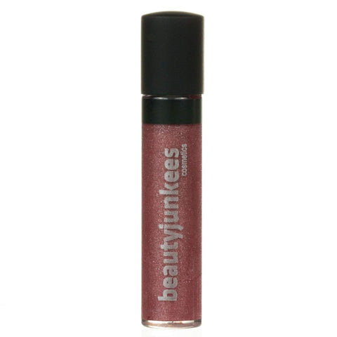 Charming Mini Mint Lip Gloss