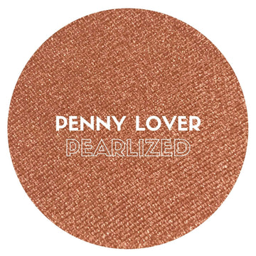 Penny Lover Eyeshadow Pan