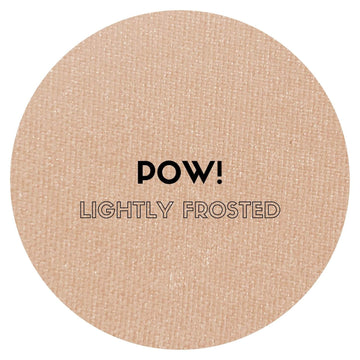 Infinity Duo Powder Blush & Highlighter