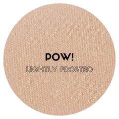 Infinity Collection Powder Blush Highlighter Duo Magnetic Refill Pans