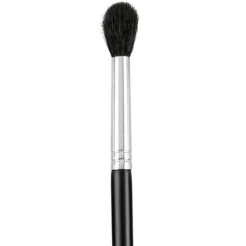 Blending Eyeshadow Makeup Brush Set