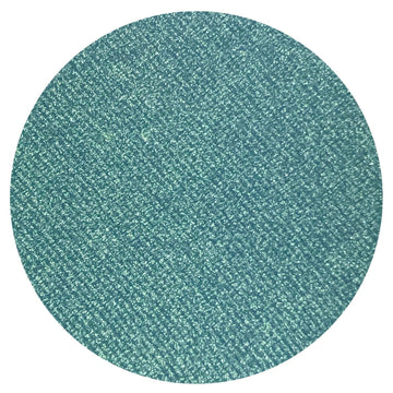 Blue Slate Eyeshadow Pan