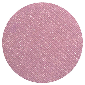 Stawberry Daiquiri Eyeshadow Pan