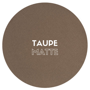Taupe Brow Definer Powder 3pc Kit