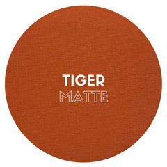Tiger Eye Shadow Single Magnetic Refill Pan