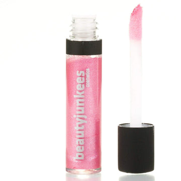 Candy Mini Mint Lip Gloss