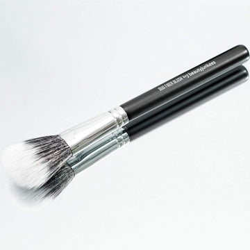 Duo Fiber Blush Makeup Brush
