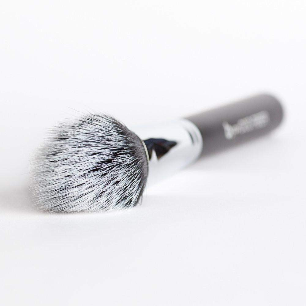 pro Duo Fiber Makeup Brush