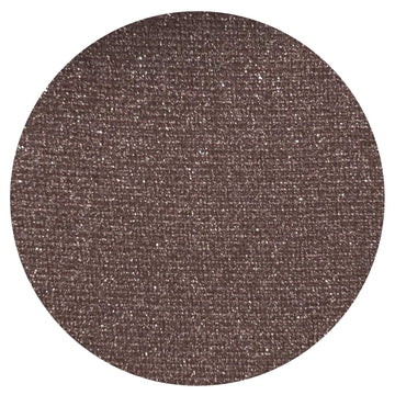 Constellation Metallic Eyeshadow Pan