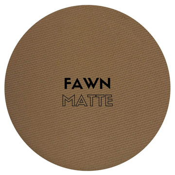 Fawn Powder Contour Pan