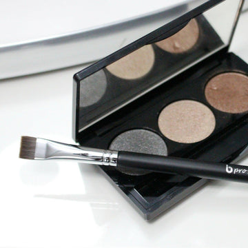pro Flat Definer Makeup Brush