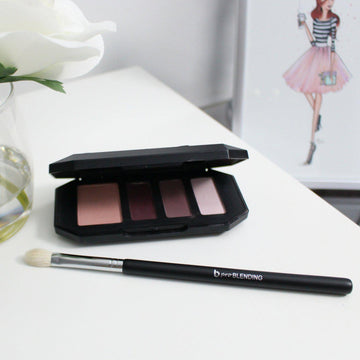 pro Blending Makeup Brush