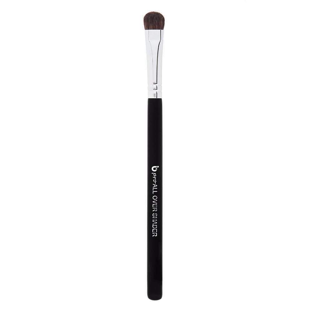 pro All Over Shader Eye Makeup Brush