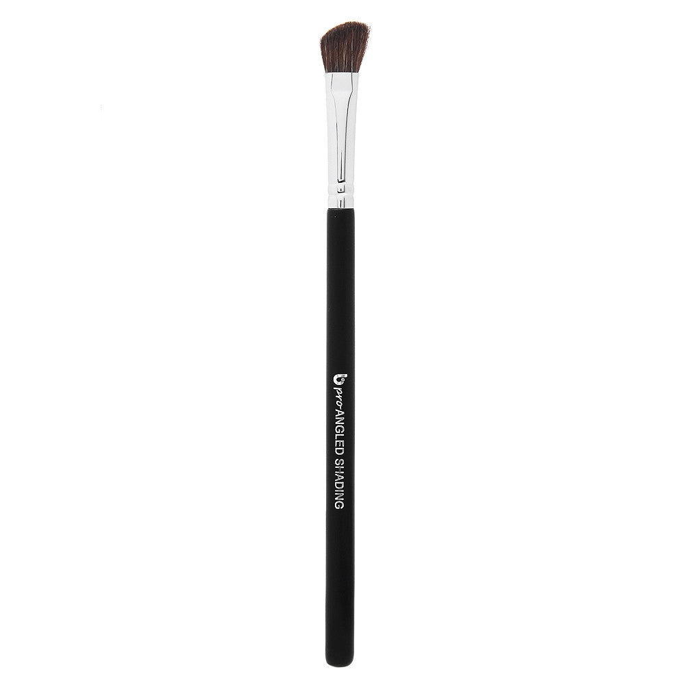 pro Angled Shading Eye Makeup Brush