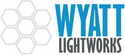 Wyatt Lightworks