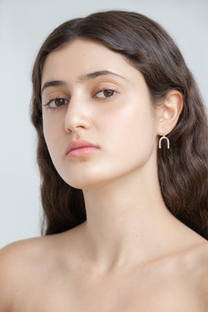 DIAPASON EARRINGS